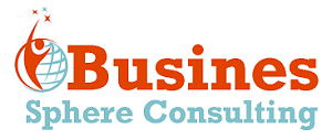 busines sphere consulting